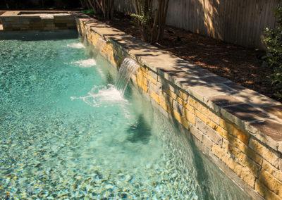 Tulsa Pools 7I2A8870