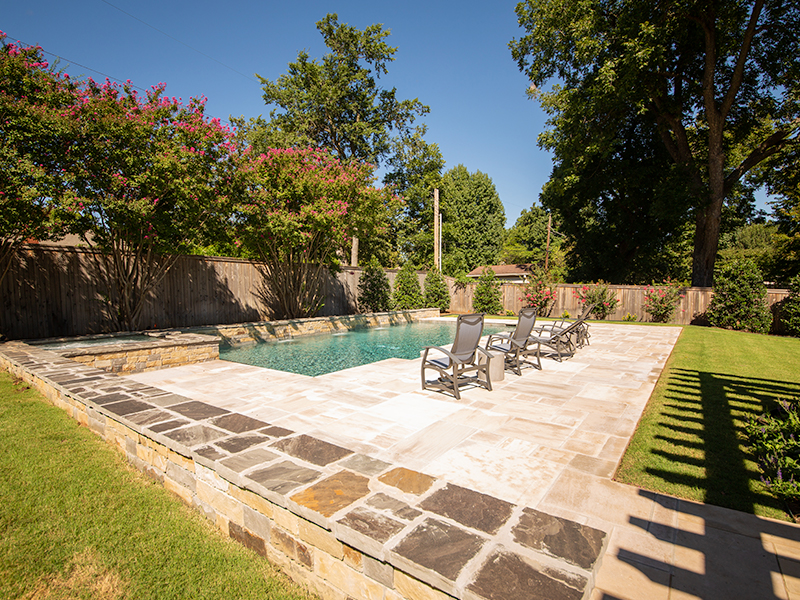 Find The Best Pools In Tulsa | We Have Many Years Of Experience