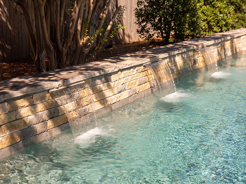 Find Pools In Tulsa | Let Us Do Everything For You