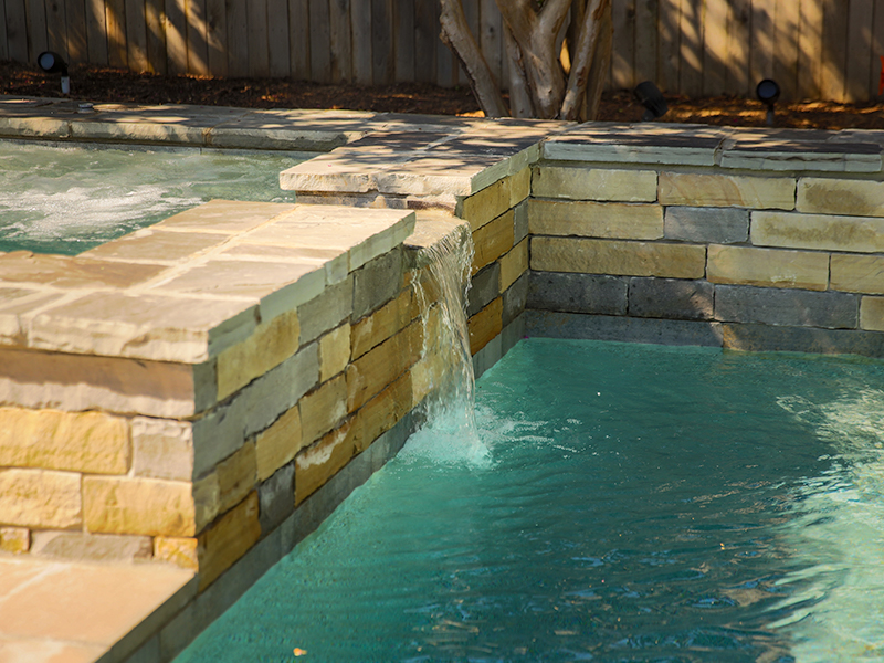 Custom Pools Tulsa | We Have the Best Services in Town