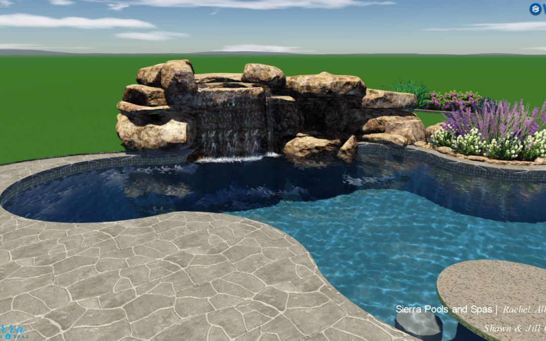 Find the Best Pools in Tulsa | Don't Build a Pool Yourself!