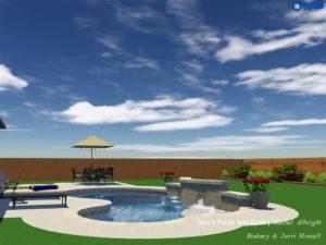 Howell Pool Version 2 003 (1)