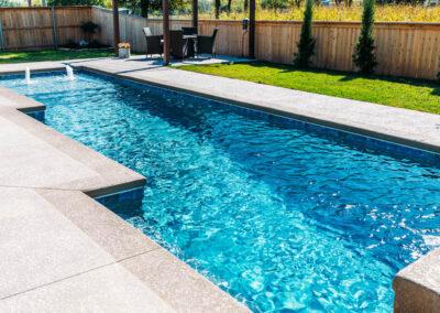 Sierra Pools Tulsa Pools 10