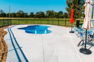 Sierra Pools Tulsa Pools 2