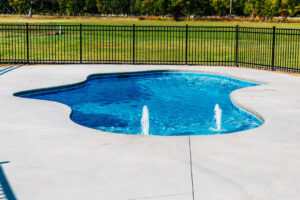 Sierra Pools Tulsa Pools 3