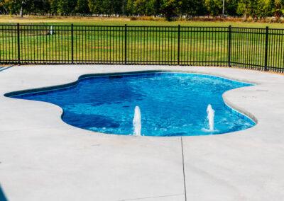 Sierra Pools Tulsa Pools 3