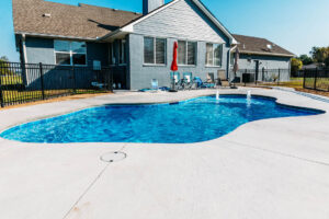 Sierra Pools Tulsa Pools 4