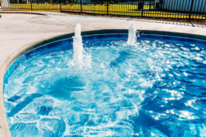 Sierra Pools Tulsa Pools 5
