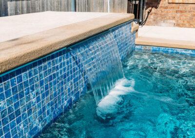 Sierra Pools Tulsa Pools 7