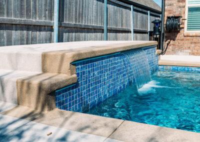 Sierra Pools Tulsa Pools 8
