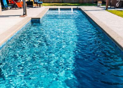 Sierra Pools Tulsa Pools 9