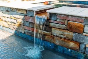 Sierra Pools Tulsa Pools Tulsa 12