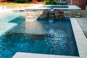 Sierra Pools Tulsa Pools Tulsa 15