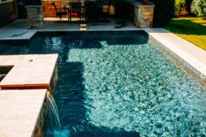 Sierra Pools Tulsa Pools Tulsa 16