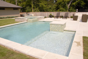 Tulsa Pools SierraPools (11 Of 22)