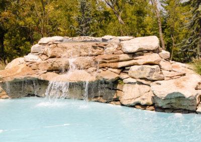 Tulsa Pools SierraPools (19 Of 22)