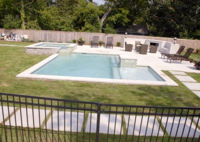 Tulsa Pools SierraPools (2 Of 22)