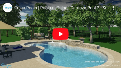 Find The Best Pools In Tulsa | Get The Best With Us