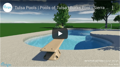 Pools In Tulsa | Whats Stopping You From The Best Pool?