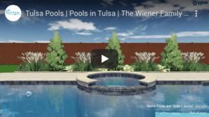 Tulsa Pools