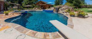 Tulsa Pools Version 1 Header Image Sierra Pools
