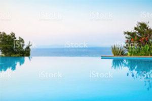 Http Www.istockphoto.com Photo Infinity Pool Gm171334124 21273453 St= P Infinitypool