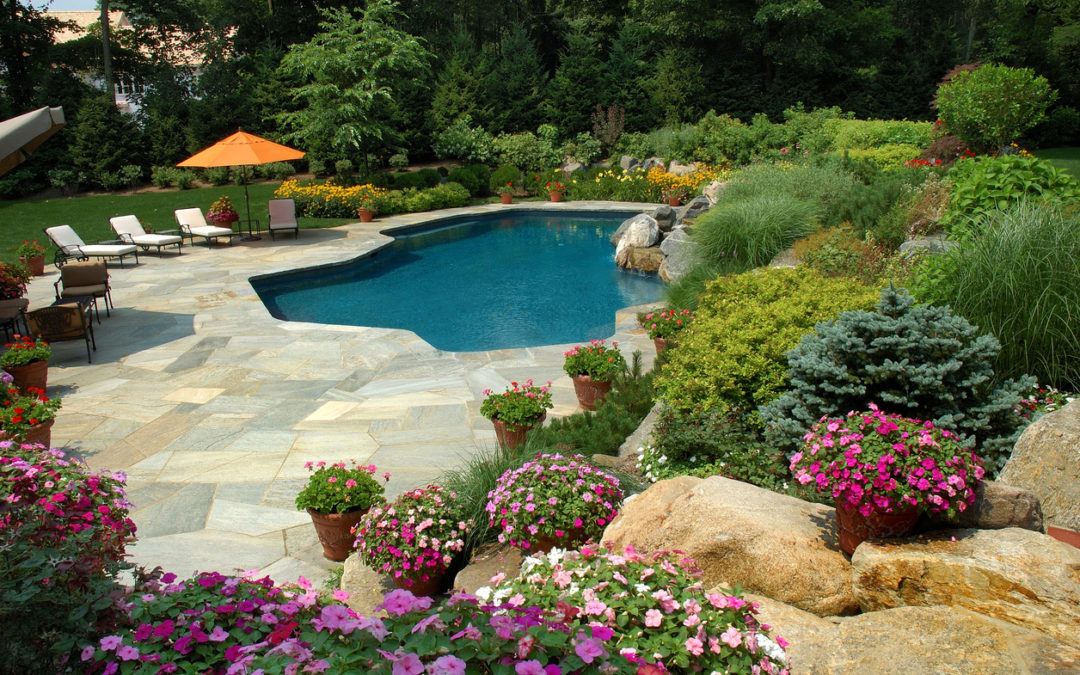 Tulsa Pools | Tell All Your Friends About Us
