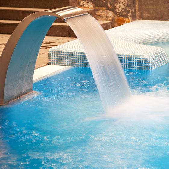 Pool Contractors Tulsa