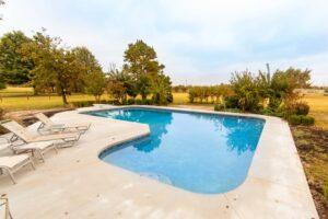 Tulsa Pools 1 5 01
