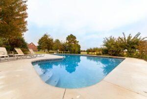 Tulsa Pools 1 5 02