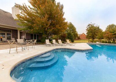 Tulsa Pools 1 5 03
