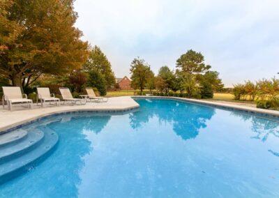 Tulsa Pools 1 5 04