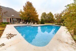 Tulsa Pools 1 5 05