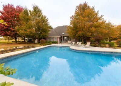 Tulsa Pools 1 5 06