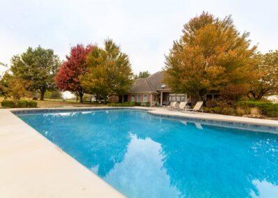 Tulsa Pools 1 5 07