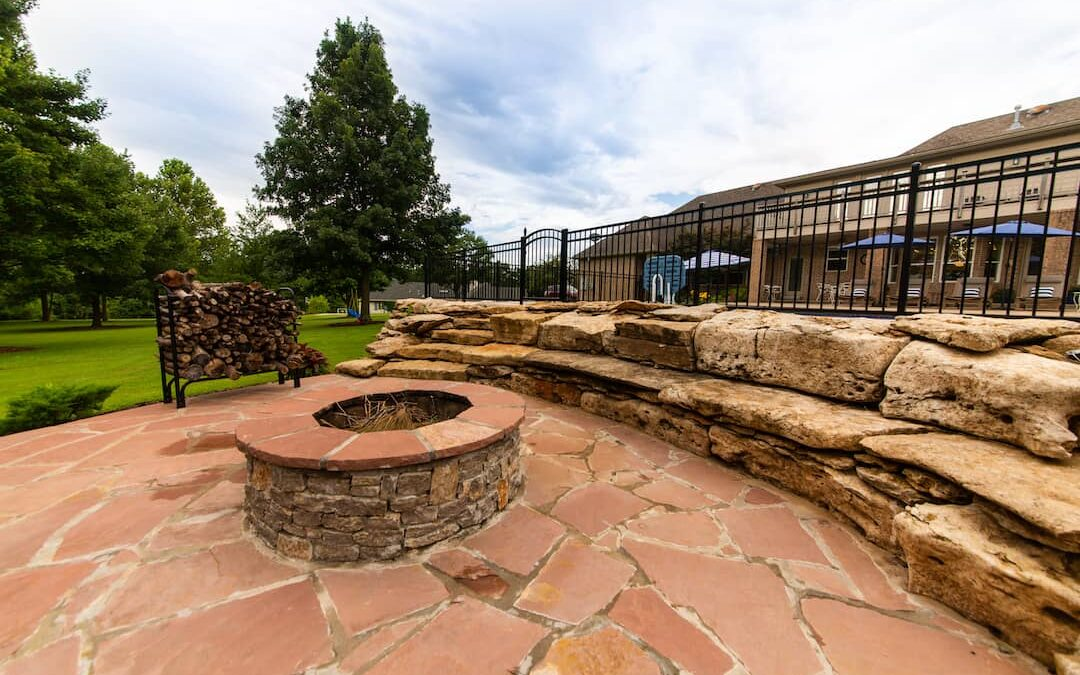 Pool Contractors Tulsa | What We Can Do For You Here