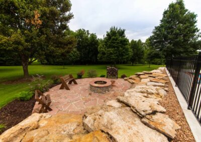 Find Pools In Tulsa