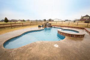 Tulsa Pools 7I2A8311
