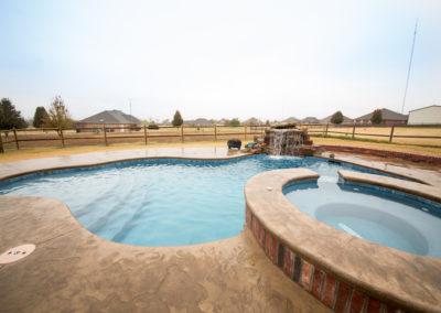 Tulsa Pools 7I2A8314