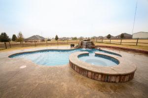 Tulsa Pools 7I2A8317