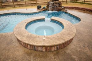 Tulsa Pools 7I2A8322