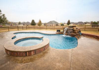 Tulsa Pools 7I2A8326