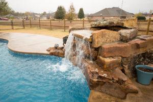 Tulsa Pools 7I2A8334