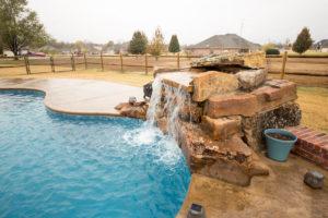 Tulsa Pools 7I2A8336