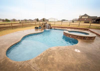 Tulsa Pools 7I2A8339