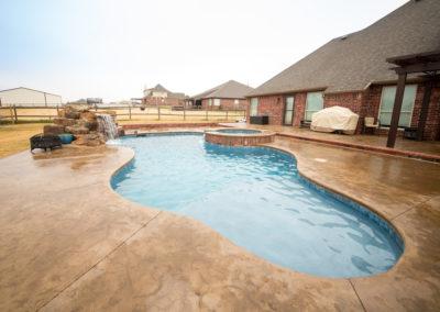 Tulsa Pools 7I2A8342