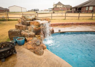 Tulsa Pools 7I2A8351