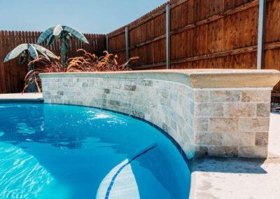 Tulsa Pools Sierra Pools 3