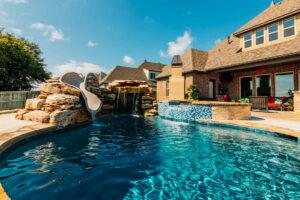 Tulsa Pools Sierra Pools 6